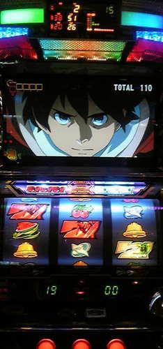 image/2010-01-18T10:07:401